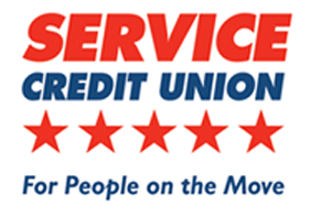 SERVICE CREDIT UNION 7-2013