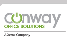 CONWAY OFFICE PRODUCTS