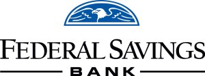 FederalSB-logo_FINAL-(2)